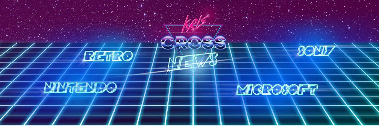 KrisCrossNews.de