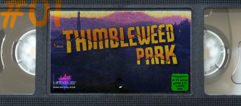 Thimbleweed Park 01