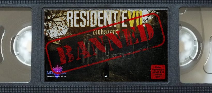 resident_evil_vii_banned_footage_albtraum_verbotenes_material